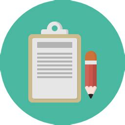 Sample research proposal for phd