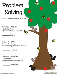 Math Problem Solving Strategies solutions, examples, videos