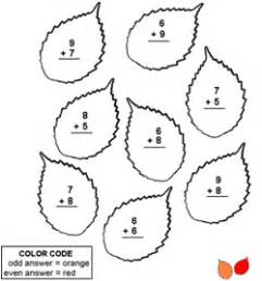 Problem solving find a pattern second grade